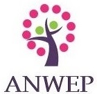 Association of Nigerian Women Entrepreneurs and Professionals