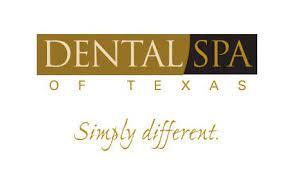 Dental_Spa_logo